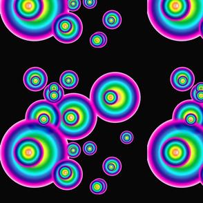 rainbowswirls