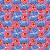 Rrtotal-floral-watercolor-repeat-small_shop_thumb