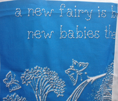 Rrrrfairies_1blue_comment_159636_preview