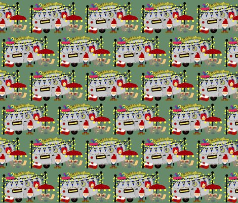 Rr1909441_rrrrrrrrrrrcamper_gnome_ed_ed_ed_ed_ed_ed_ed_ed_ed_ed_ed_ed_ed_ed.png_shop_preview