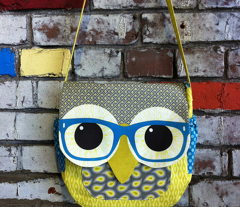 Rrrrgeeky.owlbag.pink_comment_153419_preview