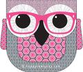 Rrrrgeeky.owlbag.pink_comment_153420_thumb