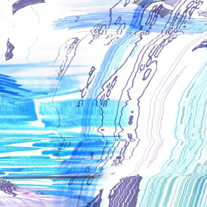 Turbulent - 1
