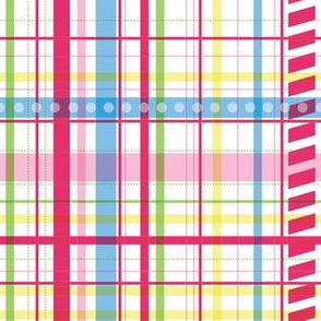 Multiplaid V5