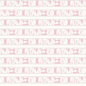 tools_stripes_pink