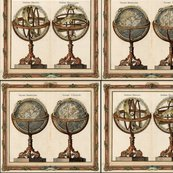 Rr1770_globes_and_spheres_shop_thumb
