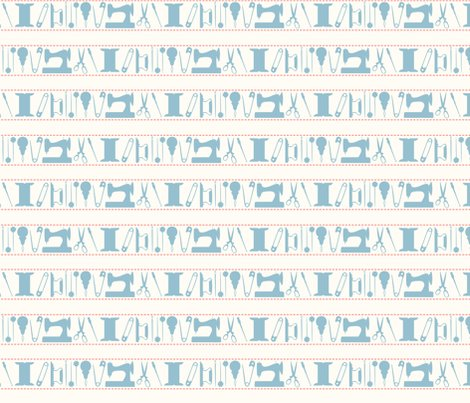 Rrtools_stripes3.ai_shop_preview
