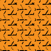 Orange_Planes