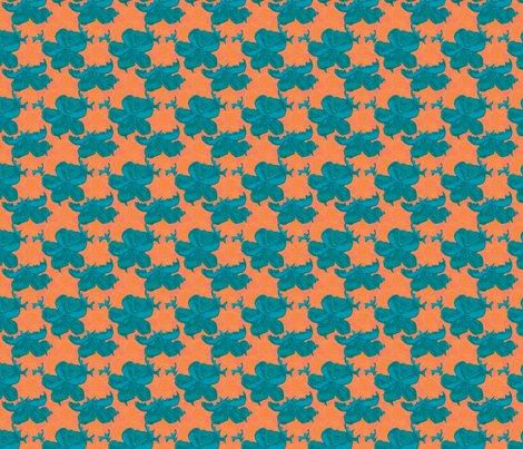 Rtotal-floral-watercolor-repeal-orange-peachy-greenish_shop_preview