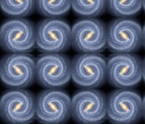Rrcat_s_eye_galaxy_shop_preview