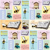 Rrbees_love_books_shop_thumb