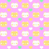 Rrcats_on_pink_shop_thumb
