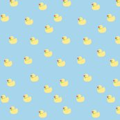 Rrnew_ducks_shop_thumb