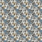 Rrr1092338_rseamless_shihtzu_shop_thumb