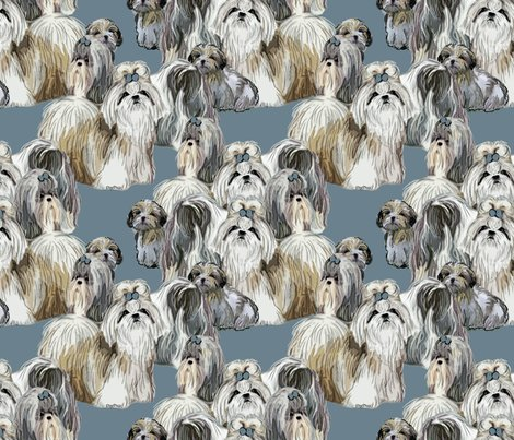 Rrrr1092338_rseamless_shihtzu_shop_preview