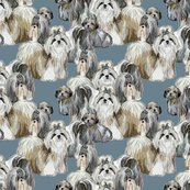 Rrrr1092338_rseamless_shihtzu_shop_thumb