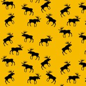Rr1001316_moose-fabric2_shop_thumb