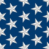 Rrdistressed_patriotic_stars_50_panel_original_shop_thumb
