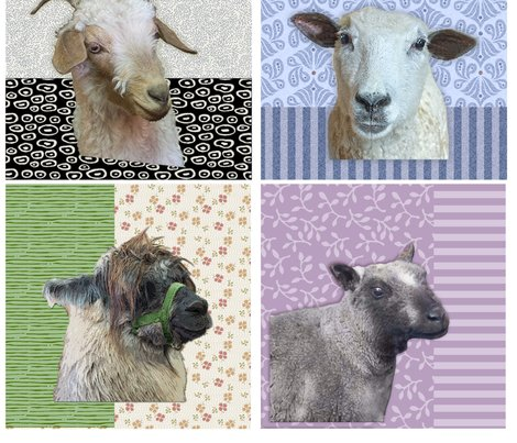 Rr4sheep_shop_preview