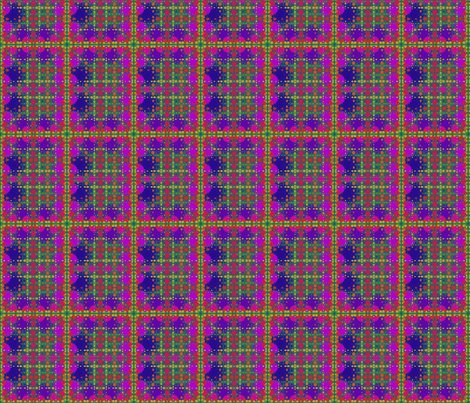 Rrhot_dots_fractal_plaid_3x4_shop_preview