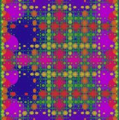 Rrhot_dots_fractal_plaid_3x4_shop_thumb
