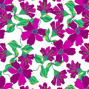 mega_floral_repeat_copy