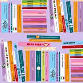 Rrmybookshelf_shop_thumb
