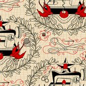 Rrsewing_tattoo_red_thread_shop_thumb