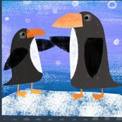 Rrrpenguin_shop_thumb