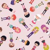 Rrrnov-kid-kids-books-201-01_shop_thumb