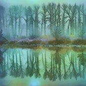 Rrdsc_6382_watercolor_shop_thumb