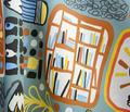 Rrrreading-books_comment_169973_thumb