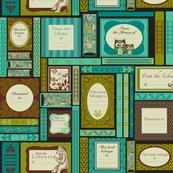 Rrrrrwoodland_book_labels_shop_thumb