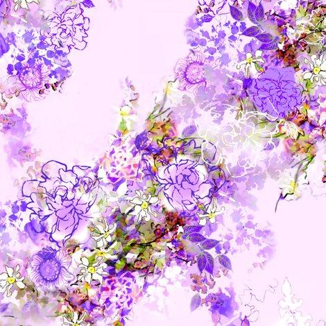 Rrrrcool_garden2a_shop_preview