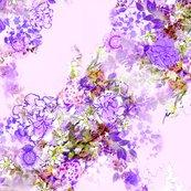 Rrrrcool_garden2a_shop_thumb