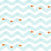 Rrrgoldfish_shop_thumb
