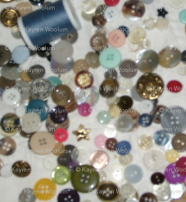 buttons_and_thread2-ed