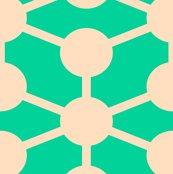 Rrrsimplemoleculeretrogreen_shop_thumb