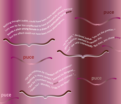 Rrrrrrrfinal_puce-revised_comment_391751_preview