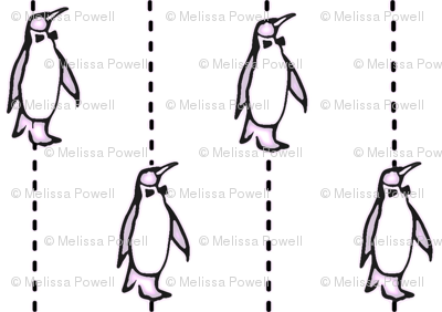pin_stripe_penguin