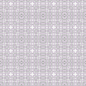 penguin_accent_pattern