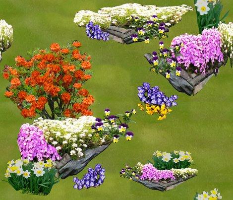 Rock_garden3off_shop_preview