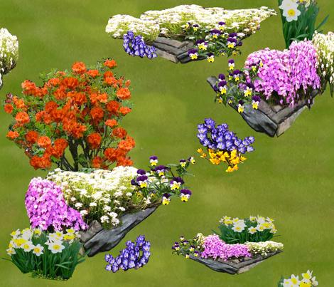 Rock_garden3off