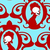 Rrskull_flourish_red_on_turq_shop_thumb
