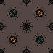 Rrrrrrretro_pattern_2_rpt_sqr_shop_thumb
