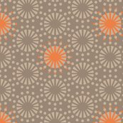 Rrretro_pattern_7_rpt_sqr_shop_thumb