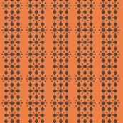 Rrrretro_pattern_1a_rpt_sqr_shop_thumb