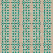 Rrrrretro_pattern_1b_rpt_sqr_shop_thumb