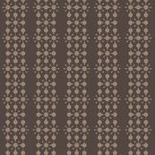 Rretro_pattern_1c_rpt_sqr_shop_thumb