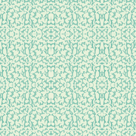 calmwaters_13 fabric by audettesa on Spoonflower - custom fabric